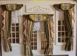 Decoration Pour Rideau : style moderne pour installe les caches rideaux et une decoration pour vos salon cache rideaux ~ Melissatoandfro.com Idées de Décoration