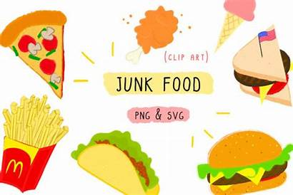 Junk Clipart Fast Clip Graphic Drawing Clipground