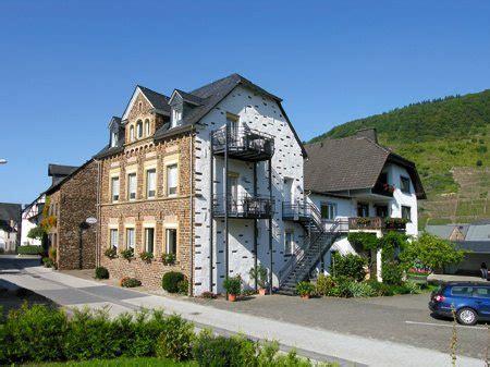 Haus Weingarten Ernst