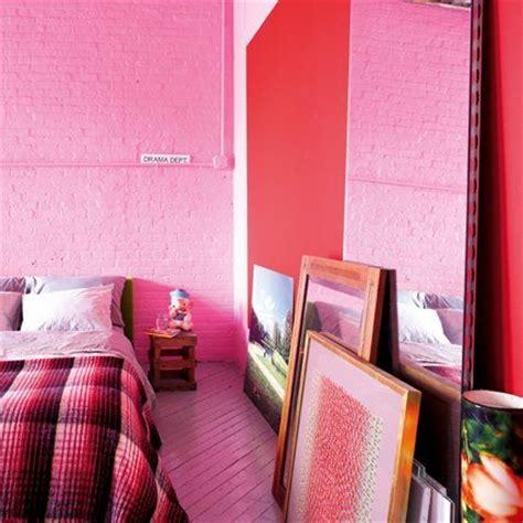 chambre bonbon chambre et mauve maison