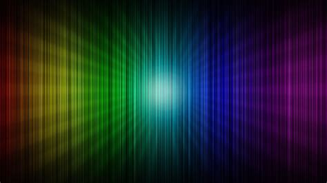 cool rainbow backgrounds  images