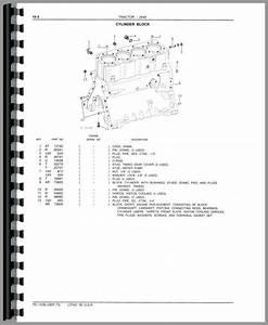 john deere 200 wiring diagram john deere model 212 shop manual  john deere model 212 shop manual