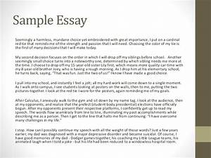 Best Essays In English College Essay Describe Yourself Descriptive Ghostwriting Sites United  States Esl Resume Proofreading Services Uk Cheap Blog What Is Thesis In Essay also Thesis For An Analysis Essay College Essay Describe Yourself College Application Describe  Business Law Essay Questions