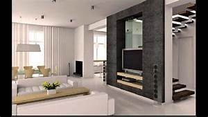 best interior design house india home design and style With pic of interior design home