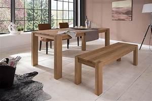 Esstisch Aus Tür : esstisch tisch ma tisch massiv echtholz eiche leffekt ~ Michelbontemps.com Haus und Dekorationen