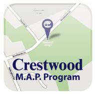 student services crestwood