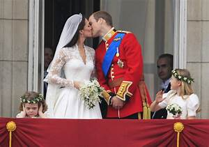Pippa Middleton - Royal wedding: Kate Middleton marries ...