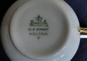 Rosenthal Helena