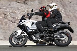 Ktm 1290 Super Adventure : motorcycle magazine ride review ktm 1290 super adventure ~ Medecine-chirurgie-esthetiques.com Avis de Voitures