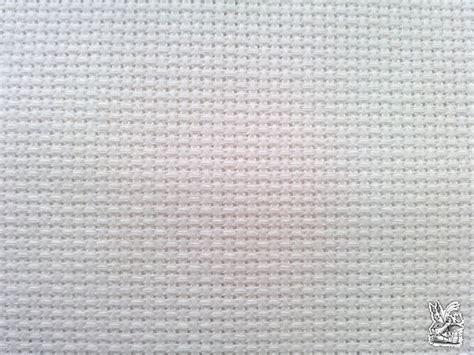 Donde empiezan los sueños : Tipos de telas para bordar (I)