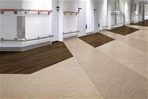 Mannington Commercial Flooring Dealers by Commercial Flooring Dealer South Bend In Carpet Elkhart