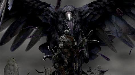 corbeau bureau corbeau géant prêt à saisir hd papier peint de bureau