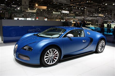 Bugatti Car Pictures by Car Model Pictures Bugatti Veyron Car Picture Car
