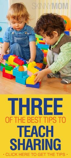 60 best activities for play based images 131 | 2784b2bc6449fa93540a212af928d31c skinny mom parenting
