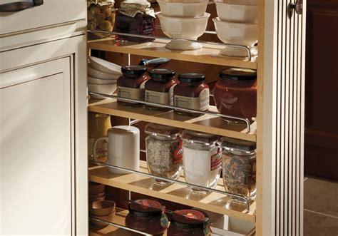Kitchen Rack Design Ideas