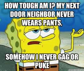 Spongebob Squarepants Funny Pictures With Captions | www ...