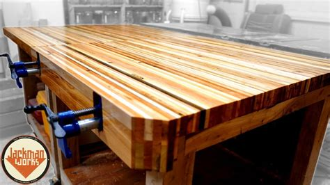pallet wood woodworking workbenches doovi