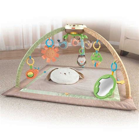 fisher price activity mat fisher price baby mat infant musical lights activity