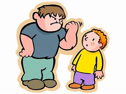 Bully Clipart Exclusion Clipground Reject Anti Cliparts