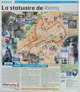 L Union De Reims : le site du reims histoire arch ologie ~ Dailycaller-alerts.com Idées de Décoration