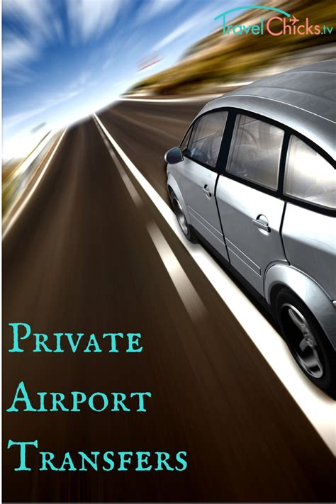 Airport Transfers by European Airport Transfers Safe Smart Travel