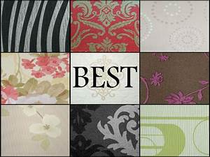 Home Wallpaper Design Philippines