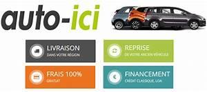 Mandataire Auto La Rochelle : mandataire auto ici achat reprise et cr dit voiture ~ Dailycaller-alerts.com Idées de Décoration