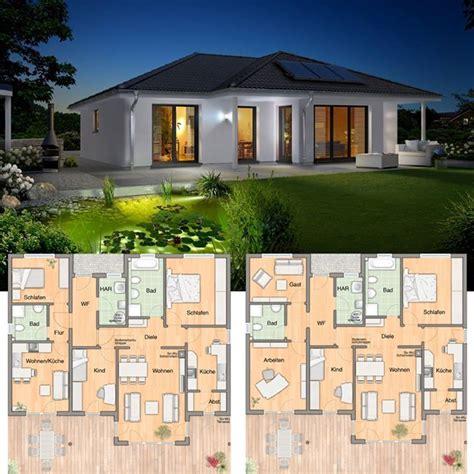 Danwood Haus Today by Pin Viviane Kerger Auf Einrichten Winkelbungalow