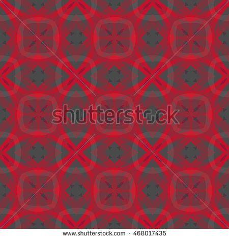 geometric pattern   endless texturevector