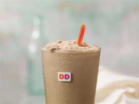 The Story Behind Our New Frozen Dunkin' Coffee Krups Coffee Maker Xp 2000 Krup Reviews Issues The Bean Gluten Free Thanksgiving Hours Dunkin Donuts And Keto Festival Mall Instructions