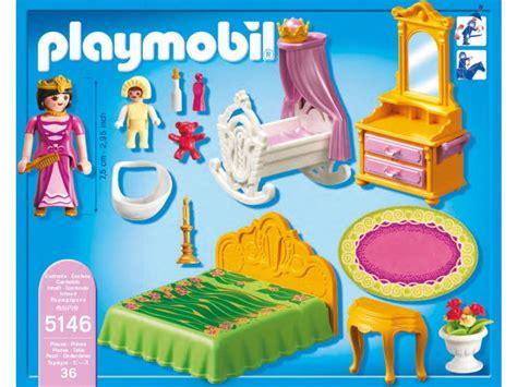 chambre princesse playmobil chambre princesse playmobil solutions pour la décoration