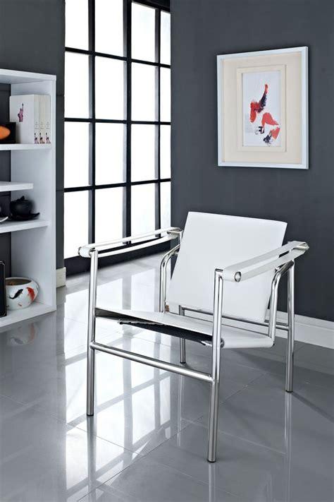 Bauhaus Möbel Gebraucht by Erstaunlich Bauhaus M 246 Bel Gebraucht Mobel Wunderbar