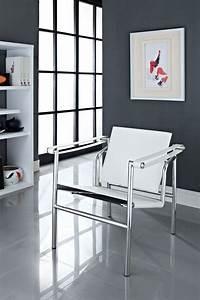 Design Möbel Gebraucht : erstaunlich bauhaus m bel gebraucht mobel wunderbar original le corbusier designer steelform ~ Orissabook.com Haus und Dekorationen