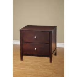 24 Inch High Nightstand by 26 Best Narrow Width Nightstands Images On End