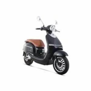 Neue Motorroller 2018 : explorer vertigo 50 motorroller 2016 grau 45 km h von atu ~ Jslefanu.com Haus und Dekorationen