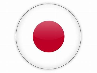 Round Icon Flag Japan Calendar Circle Newdesignfile
