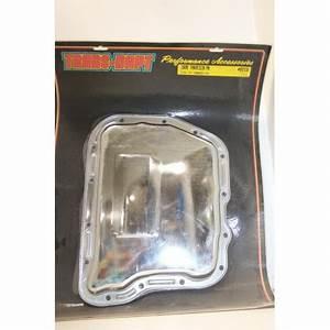 Specialiste Boite Automatique : carter de boite automatique chrom pour 727 torqueflite vintage garage ~ Medecine-chirurgie-esthetiques.com Avis de Voitures