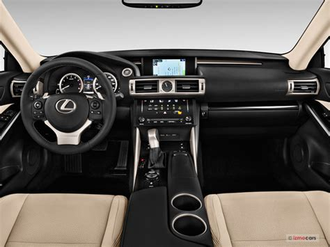lexus  prices reviews  pictures  news world