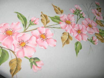 cortinas pintadas cortinas pintadas a mano buscar con google pintura