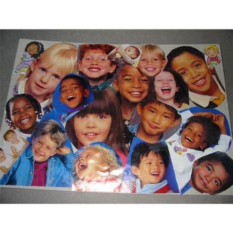 martin luther king 3 preschool projects for 472 | 1612fe629170bde8893faf98de462da0