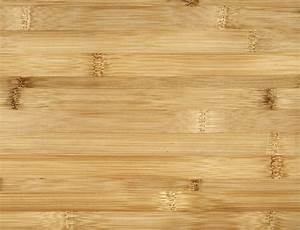 clean bamboo floors like a pro With bambo flooring