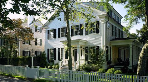 Davis Lane Greek Revival House