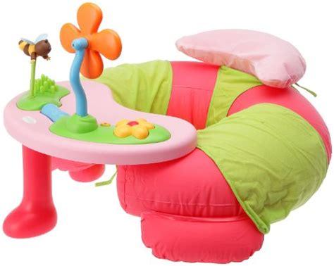 Cotoons Cosy Seat Smoby King Jouet Activités D Smoby 211160 Jouet D 39 éveil Et 1er Age Cotoons Cosy