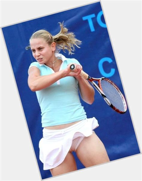 jelena dokic official site  woman crush wednesday wcw
