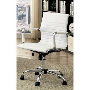 Office Chairs Macys by Home Office Furniture Home Interiors