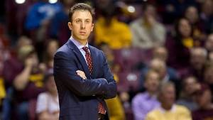 Stability rankings for Big Ten basketball coaches