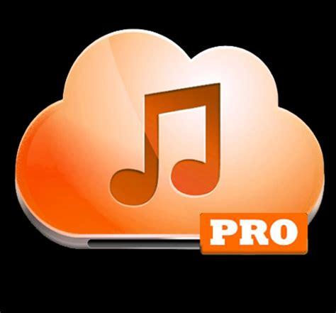 ¡descubre música gratis nueva y de moda en alta calidad mediante la búsqueda o el reconocimiento de música con el mejor reproductor y. Krafta Download Mp3 para Android - APK Baixar