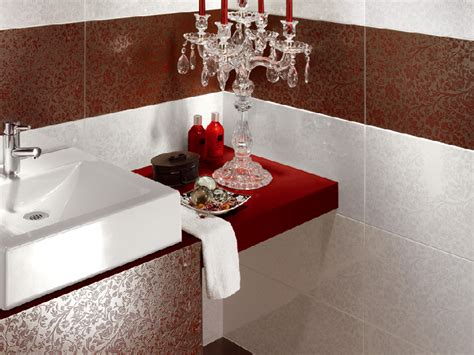 toledo ceramic tile grespania ohio tile marble