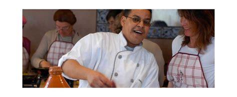 week end cours de cuisine week end à la maison arabe marrakech cours de cuisine