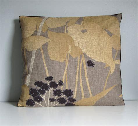 large decorative pillows pillows velvet large interior design ideas small space gray